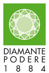 Podere Diamante